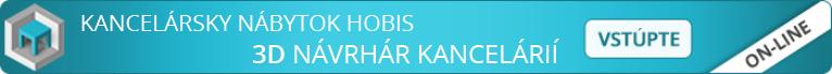 nabytek_hobis